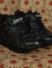 کفش پیاده روی بچگانه مدل Sarai کد 20 -  - 3