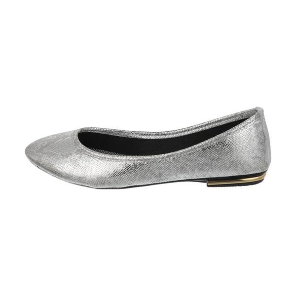کفش زنانه لبتو مدل 1013-91