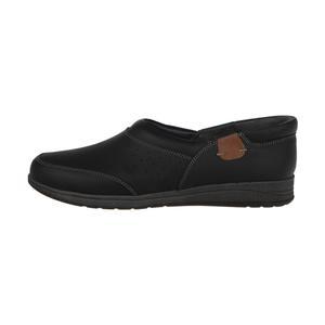 کفش روزمره زنانه شیفر مدل 5181C500101