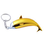 فندک بازرگانی میلادی طرح دلفین کد FAN_287