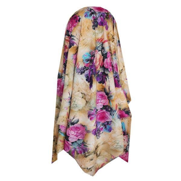 روسری زنانه مدل MA89
