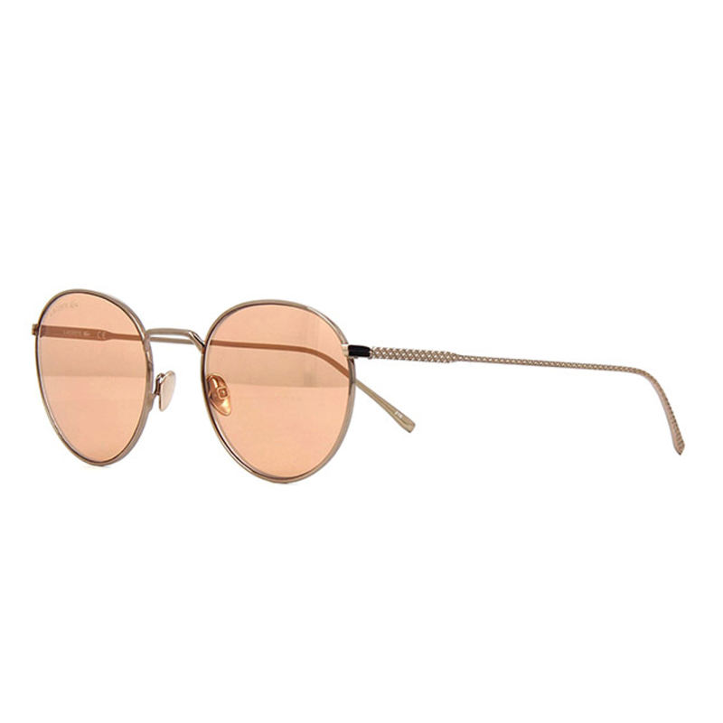 عینک آفتابی لاگوست مدل 0202S 714