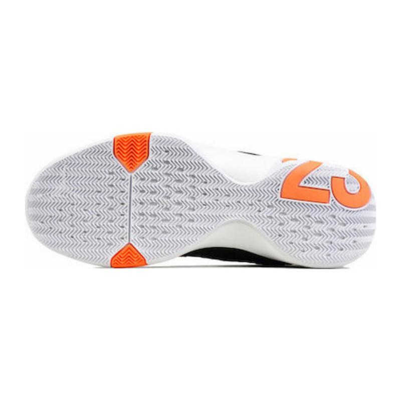 کفش بسکتبال جردن مدل ULTRA FLY 3