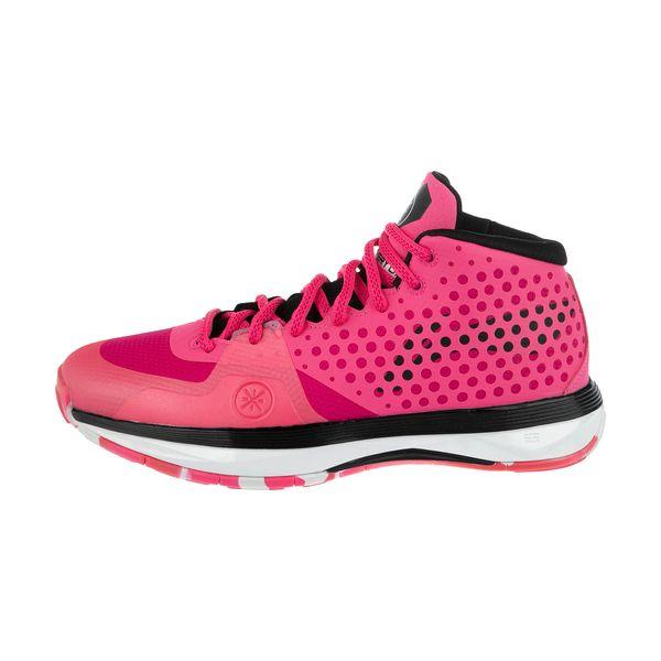 کفش بسکتبال مردانه لینینگ مدل ABAL027-2