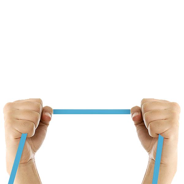 کابل تبدیل USB به لایتنینگ ریمکس مدل Breathe طول 1 متر