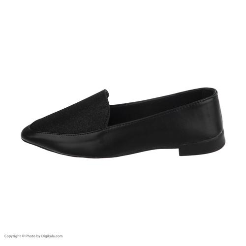 کفش زنانه ریمکس مدل 1006a100101