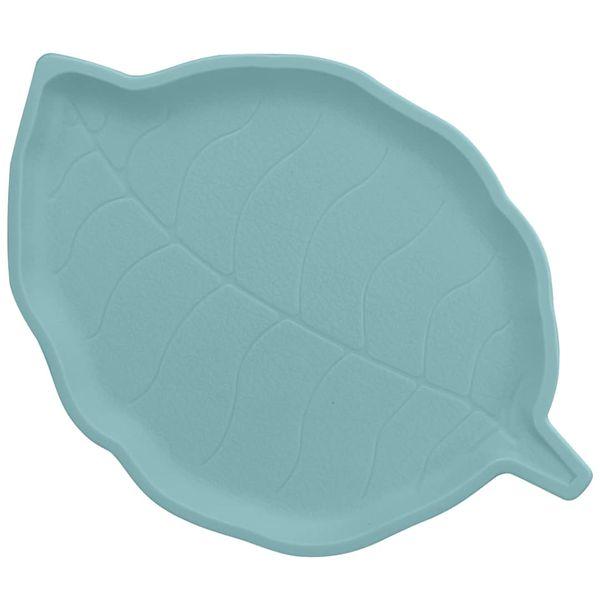 سینی مدل leaf3005