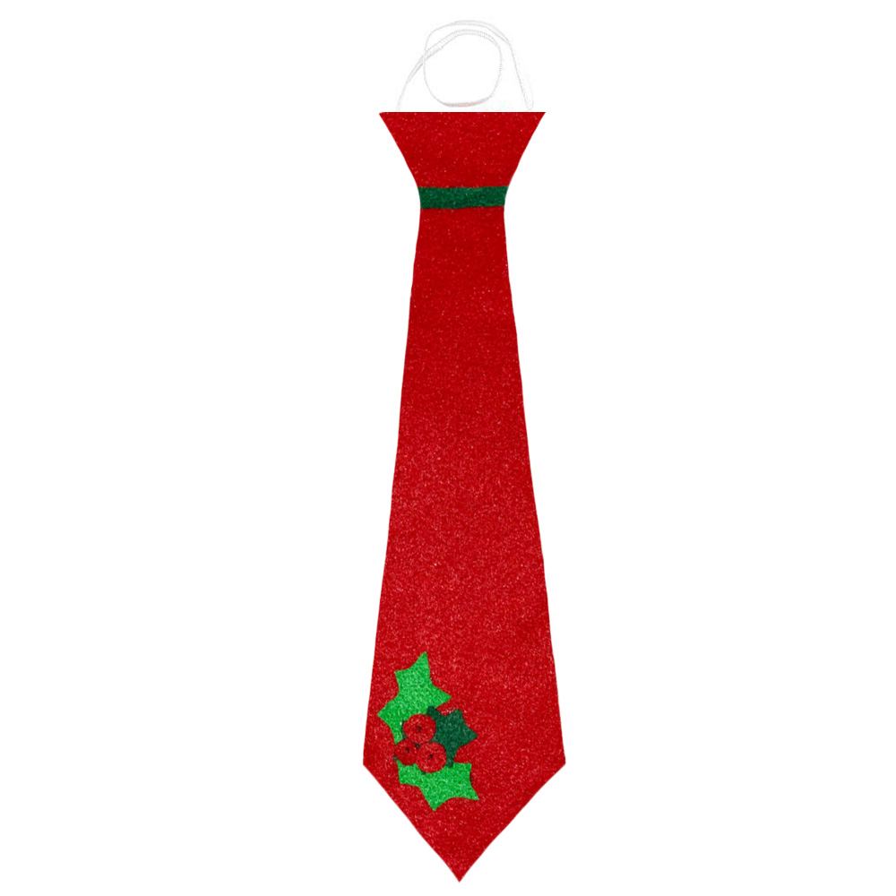 کراوات مدل kh29