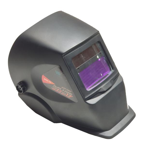 کلاه جوش کاری مدل 200