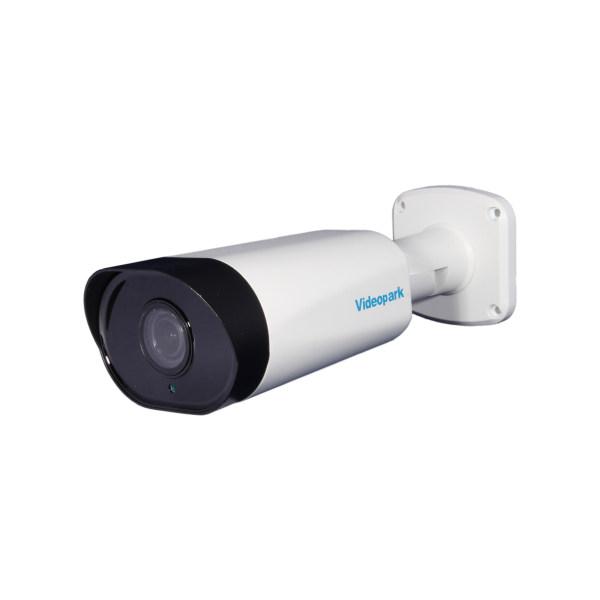 دوربین مداربسته تحت شبکه ویدئوپارک مدل ZN-NC-IB2200WS-I5ZPF