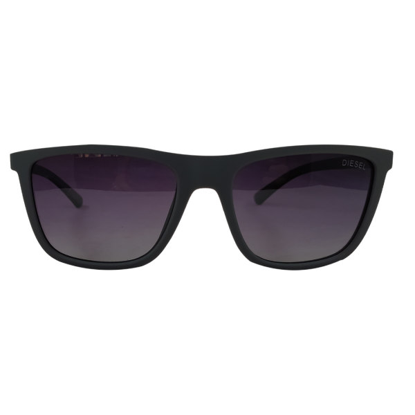 عینک آفتابی دیزل کد 107