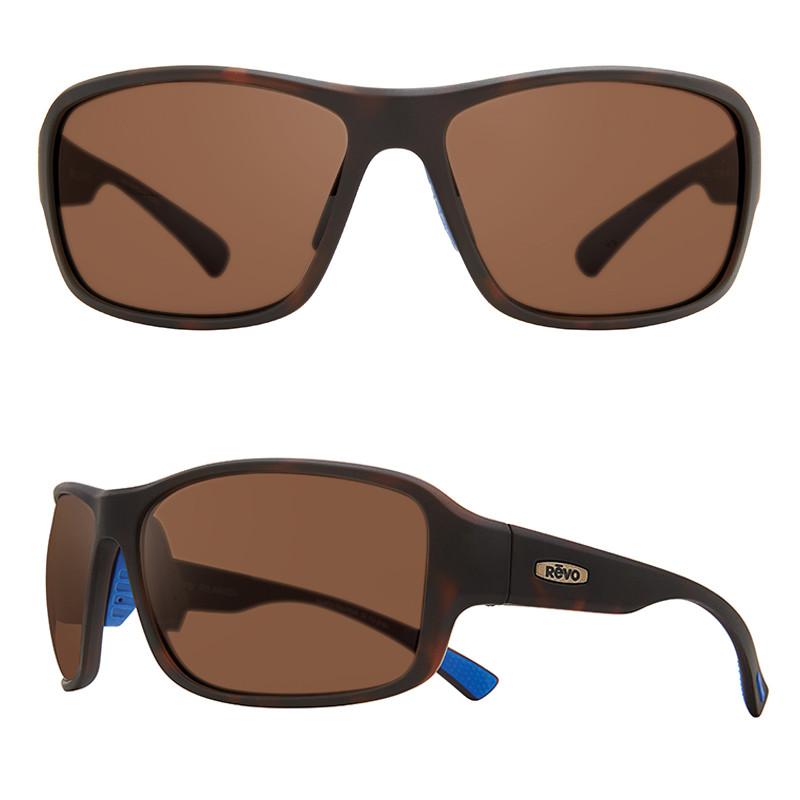 عینک آفتابی روو مدل 1093 -02 BR