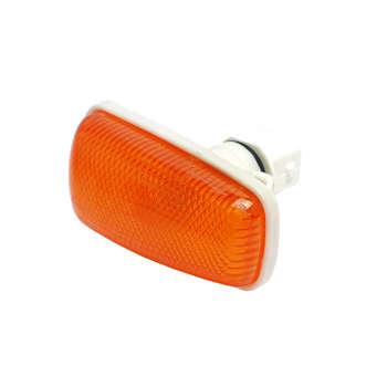چراغ راهنما گلگیر خودرو آذرپارت کد 1225 مناسب برای پراید