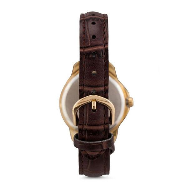ساعت مچی عقربه ای زنانه کاسیو کد LTP-V004GL-7A              خرید (⭐️⭐️⭐️)