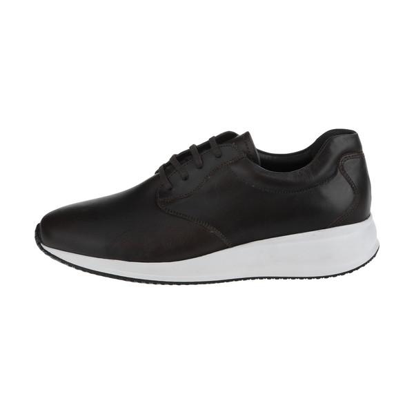 کفش روزمره مردانه درسا مدل 24949
