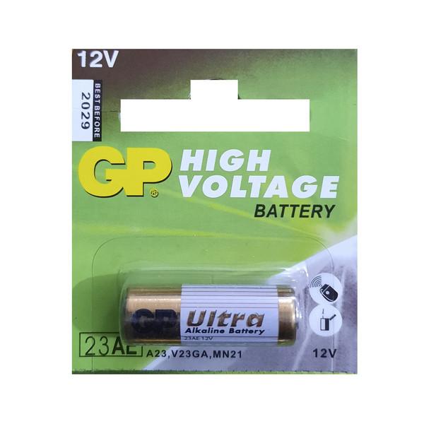 باتری 23A جی پی مدل BAT3