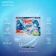 قرص ماشین ظرفشویی هوم پلاس مدل Lemon بسته 24 عددی thumb 4