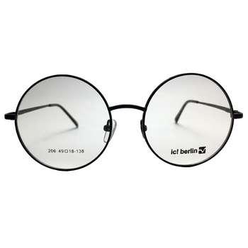 فریم عینک طبی مدل 206