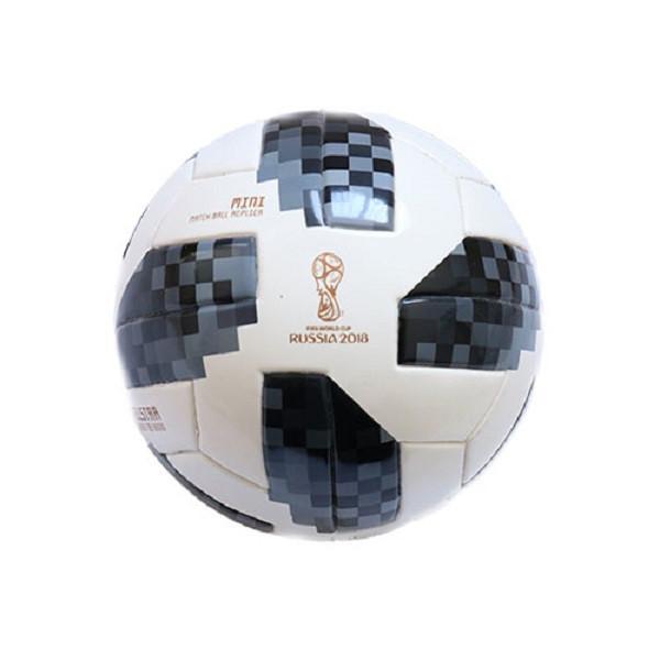توپ فوتبال تلستار مدل جام جهانی 2018 روسیه