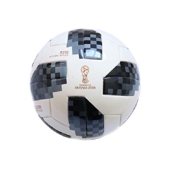 توپ هندبال تلستار مدل جام جهانی 2018 روسیه