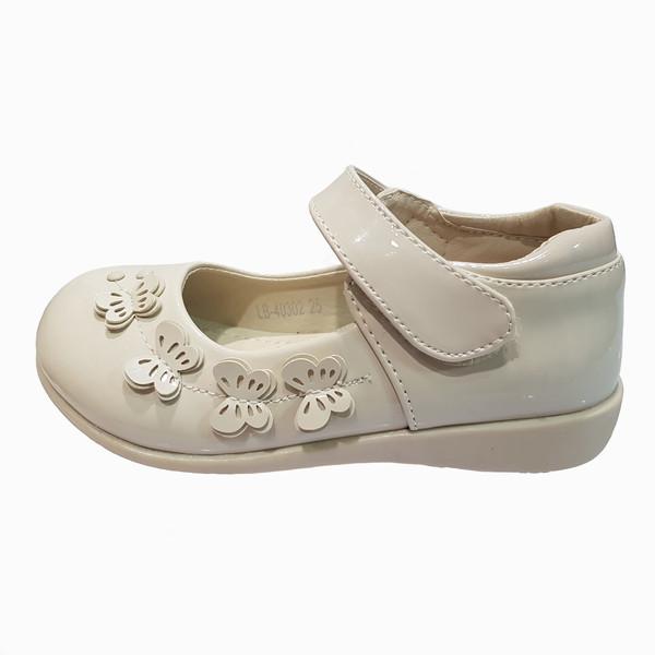 کفش دخترانه کنیک کیدز مدل LB40302 کد 4262704