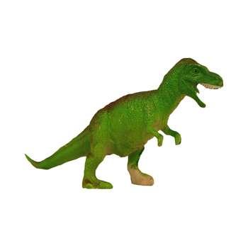اکشن فیگور مدل دایناسور کد3