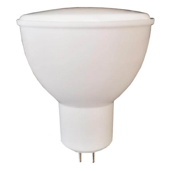 لامپ هالوژن 4 وات زانیس مدل ZS-004 پایه MR16