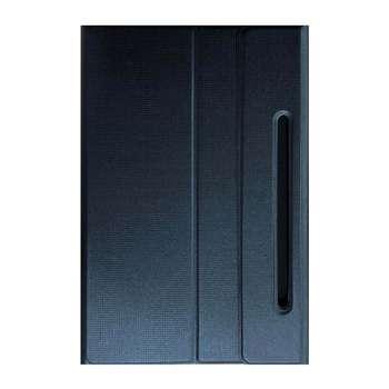 کیف کلاسوری مدل PS-L101 مناسب برای تبلت سامسونگ Galaxy Tab S6 10.5/ T860 / T865