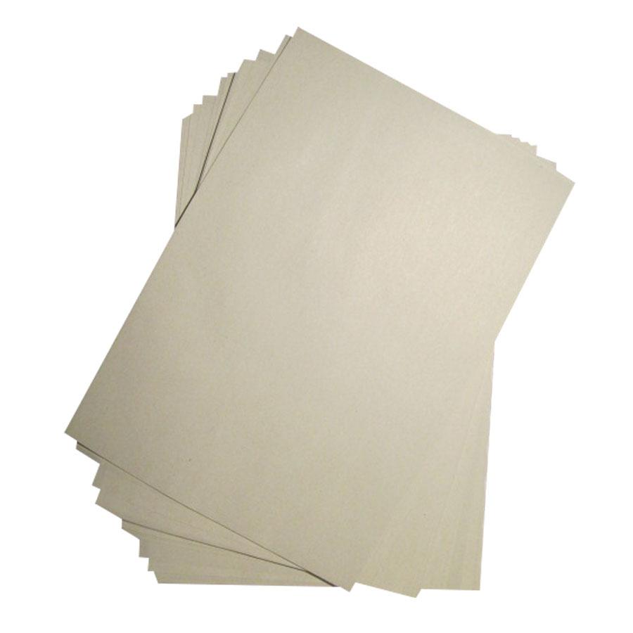 کاغذ A4 توسکا کد CH01 بسته 100 عددی  main 1 3