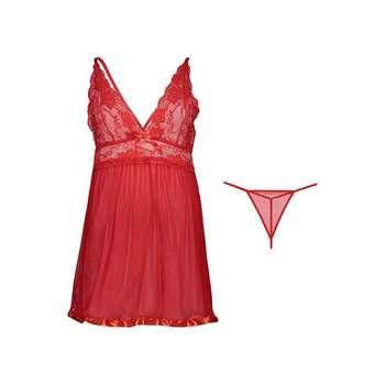 لباس خواب زنانه مدل 111213-831