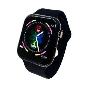 ساعت هوشمند مدل Q99 2020