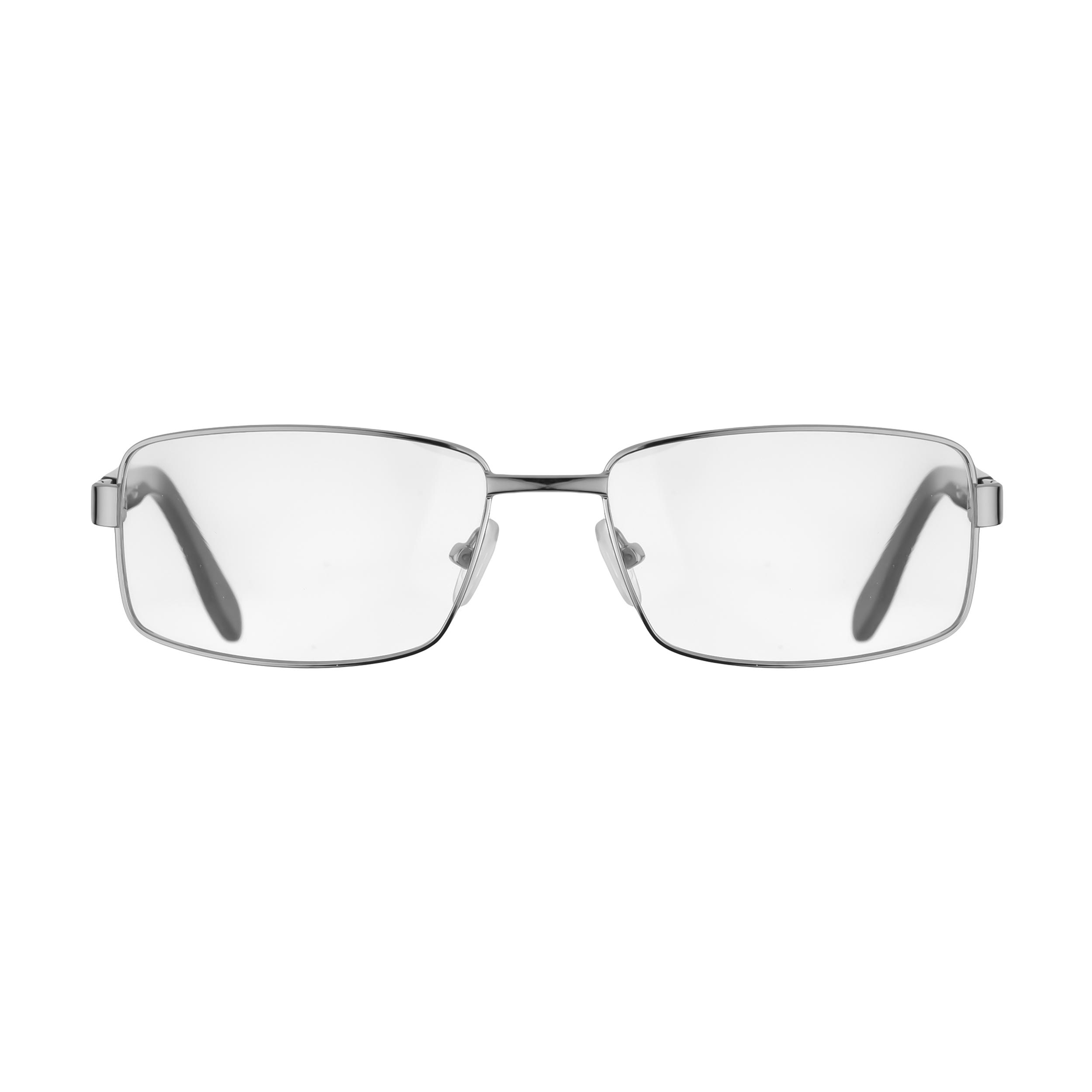 فریم عینک طبی هوگو باس مدل 4103