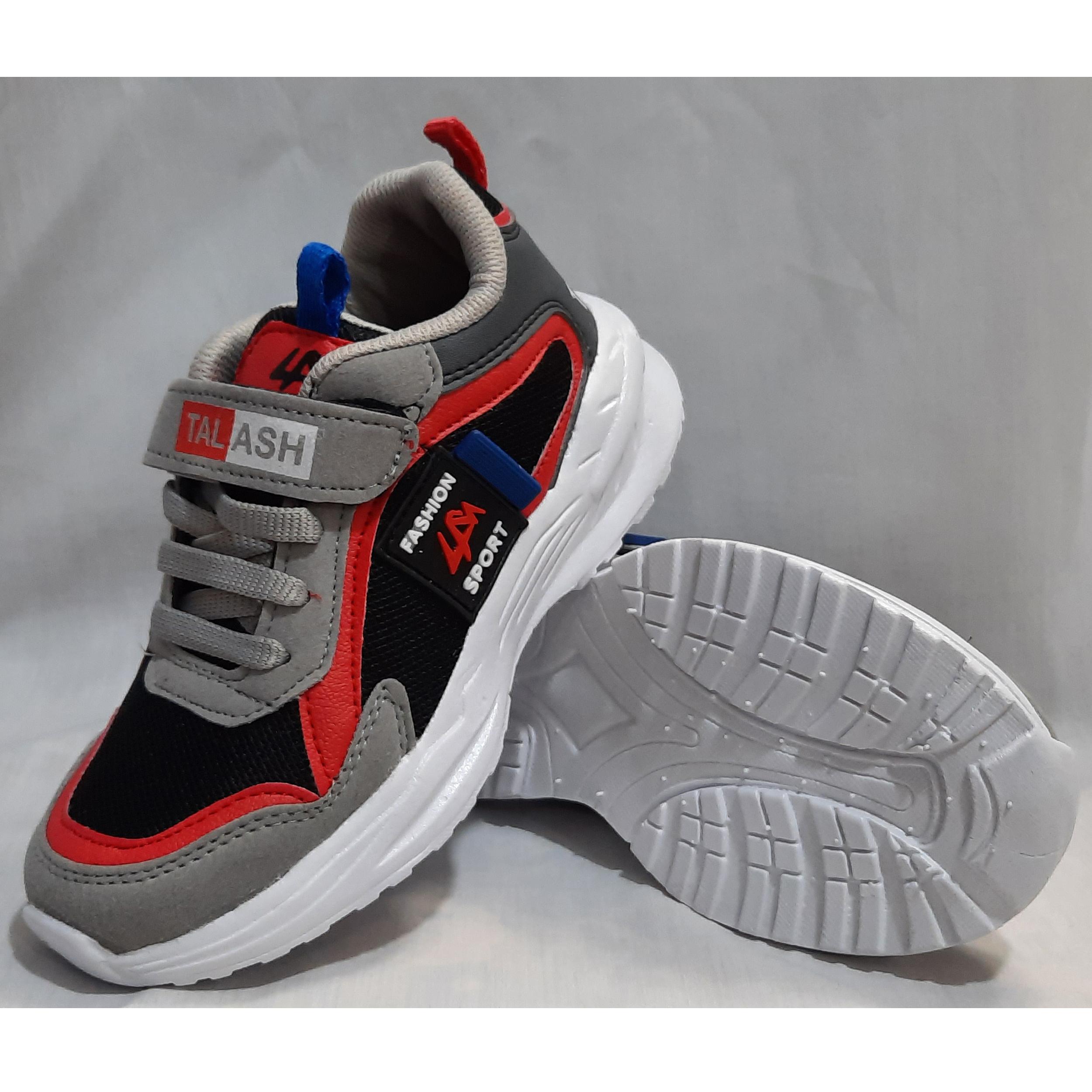 کفش مخصوص پیاده روی بچگانه مدل MOM213 main 1 1