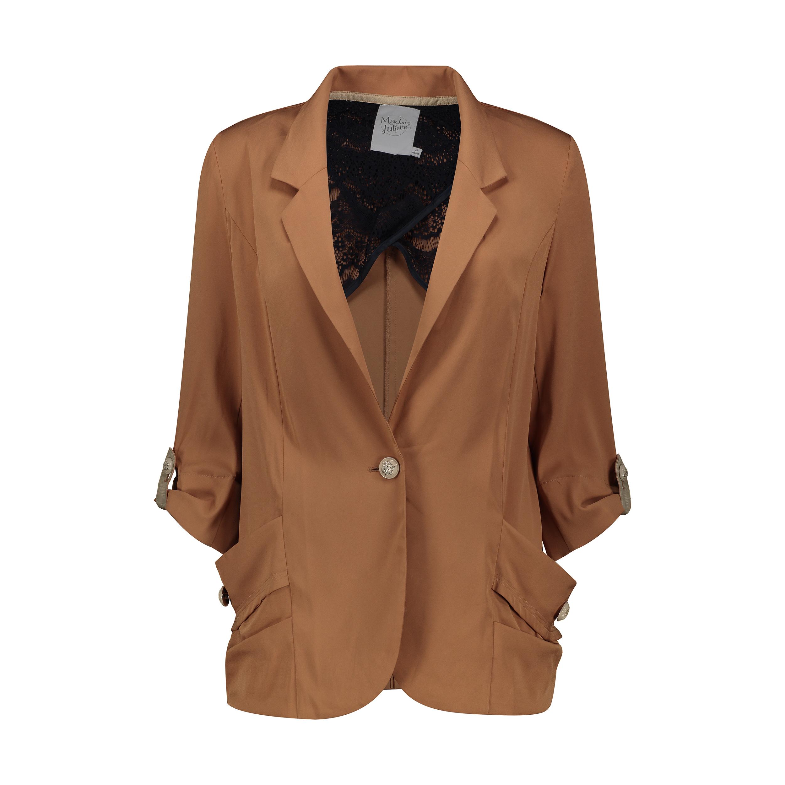کت زنانه کد 264