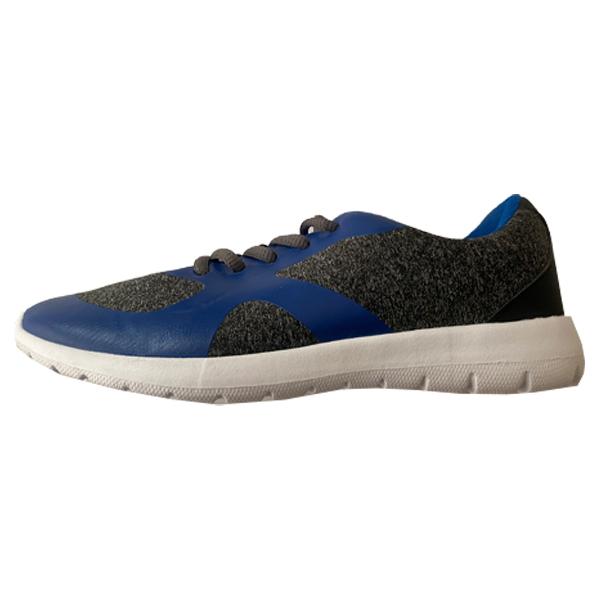 کفش تمرین زنانه جی وان مدل 36265693-089