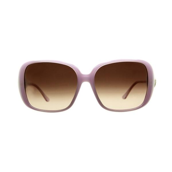 عینک آفتابی جودی لیبر مدل1664-07