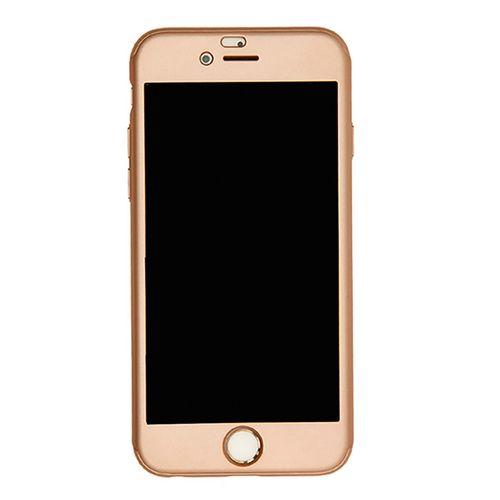 کاور گوشی ورسون مدل 360 درجه مناسب برای گوشی آیفون  6-6S