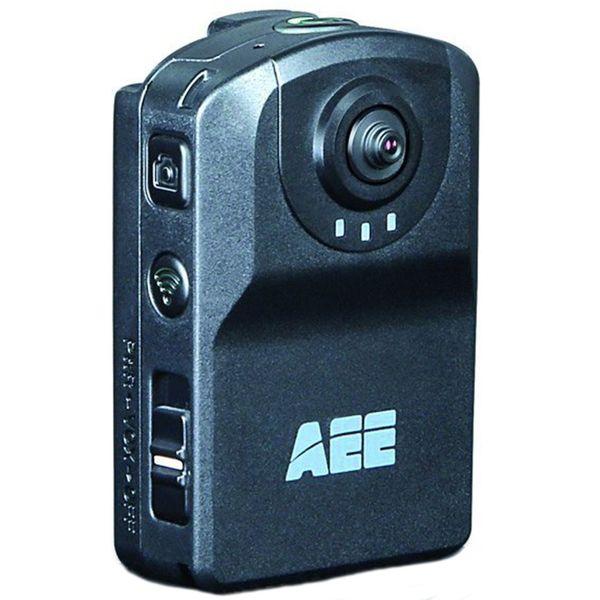 دوربین فیلمبرداری ورزشی AEE مدل MD20