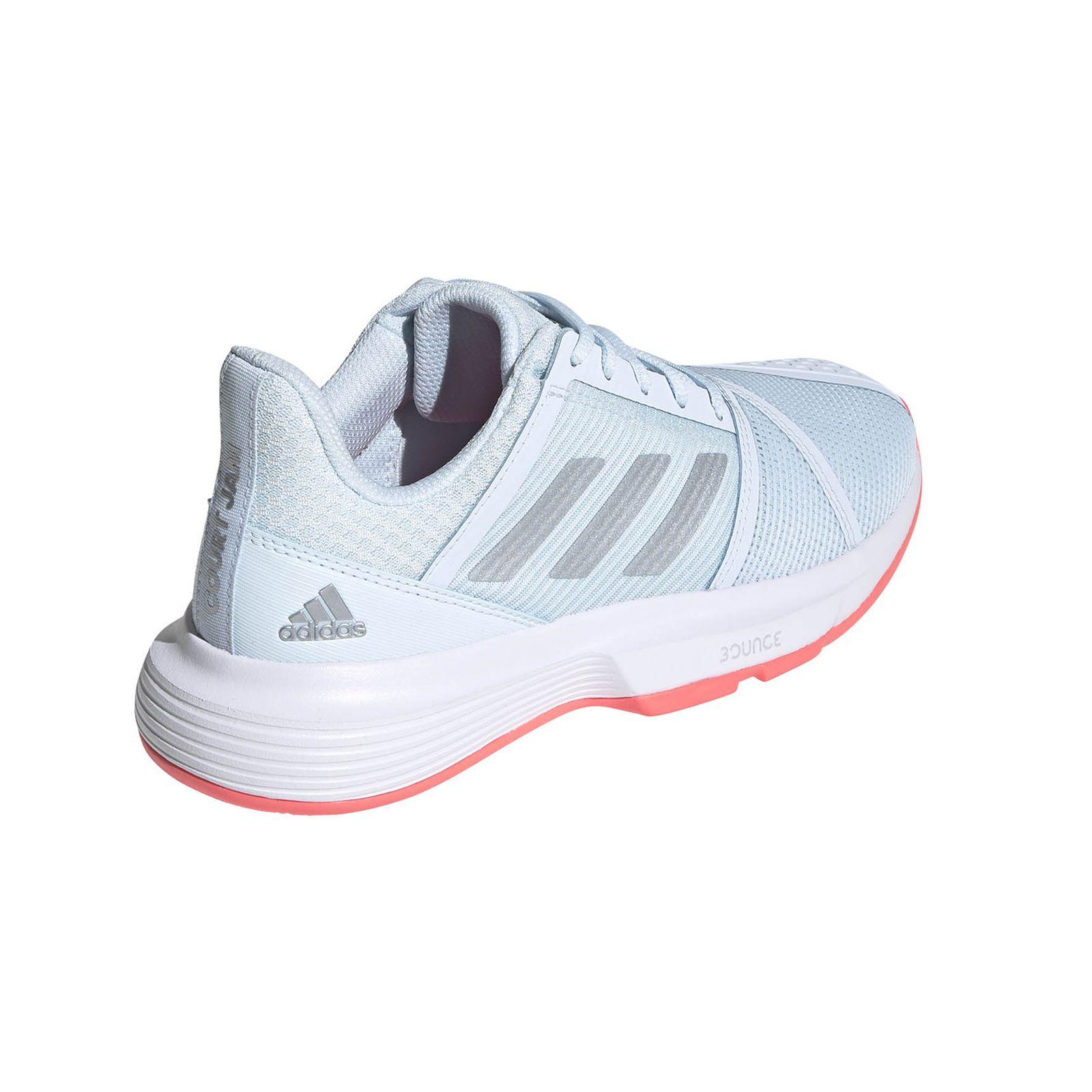 کفش تنیس زنانه آدیداس مدل FU8146 -  - 5