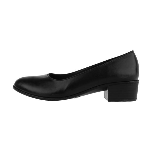 کفش روزمره زنانه شیفر مدل 5327a500101