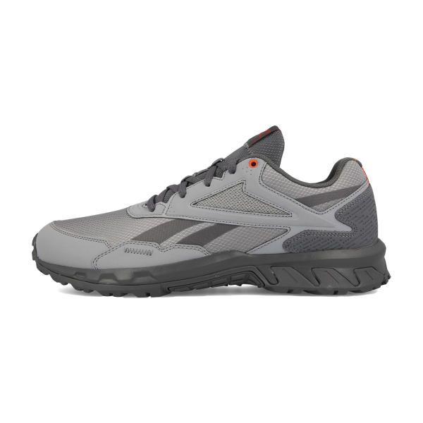 کفش مخصوص دویدن مردانه ریباک مدل 5.0 EF4202