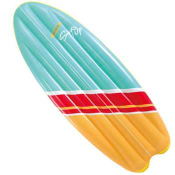 تشک بادی اینتکس مدل 58152