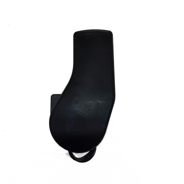موتور صندلی تاشو خودرو مهرتابش مدل 55 مناسب برای تندر90 بسته 2عددی