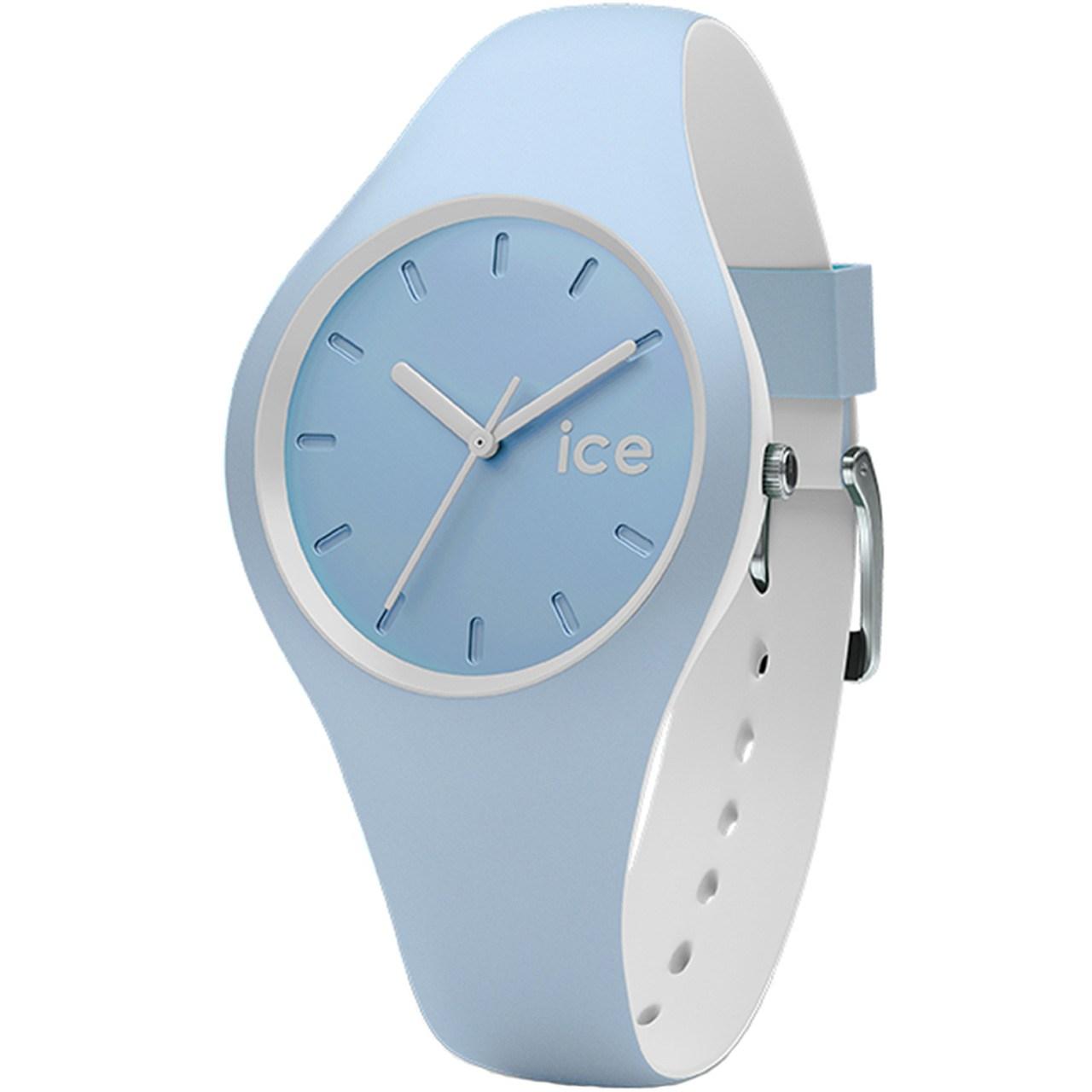 ساعت مچی عقربه ای زنانه  مدل DUO.WES.S.S.16