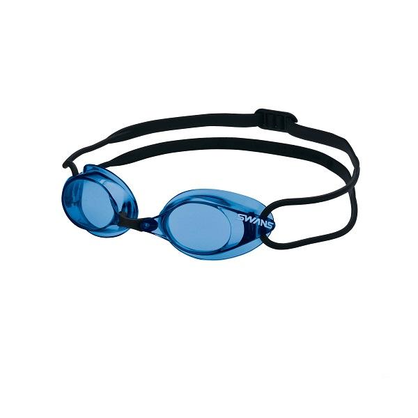 عینک شنا سوانز مدل SR-1N DBL