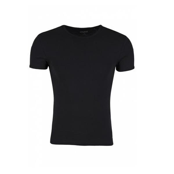 تیشرت آستین کوتاه مردانه ماوی مدل 063747900