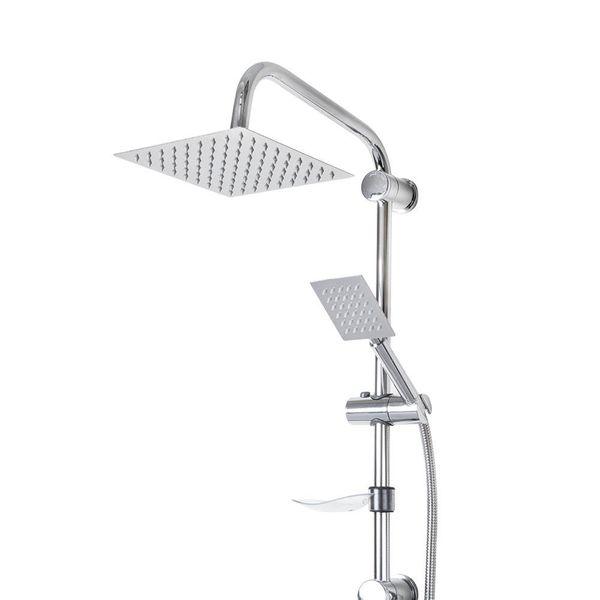 دوش حمام گلپا فرین مدل 01