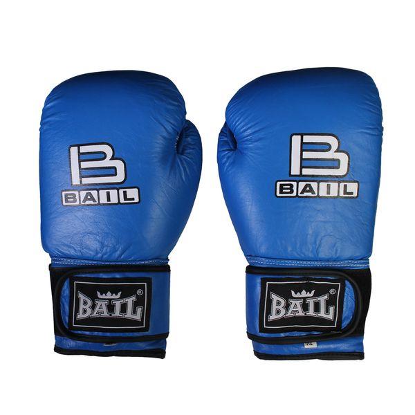 دستکش بوکس بیل مدل DBB30