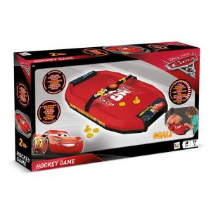 بازی آموزشی آی ام سی تویز مدل  Hockey Cars 250253
