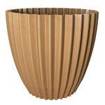 گلدان دانیال پلاستیک مدل N604 thumb